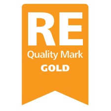 RE Mark Gold